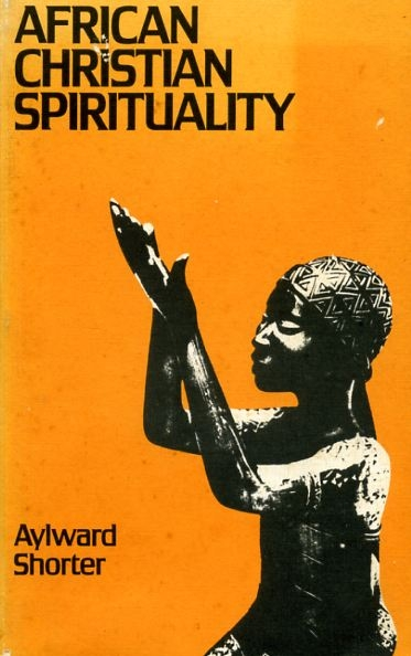 Image for AFRICAN CHRISTIAN SPIRITUALITY