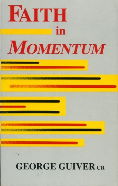 Image for FAITH IN MOMENTUM