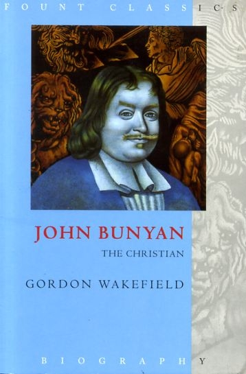 Image for JOHN BUNYAN The Christian