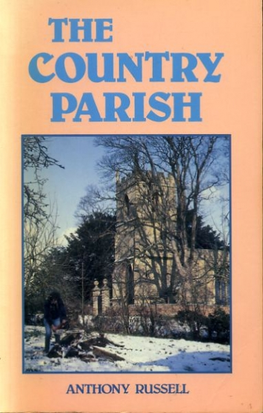 Image for The Country Parish
