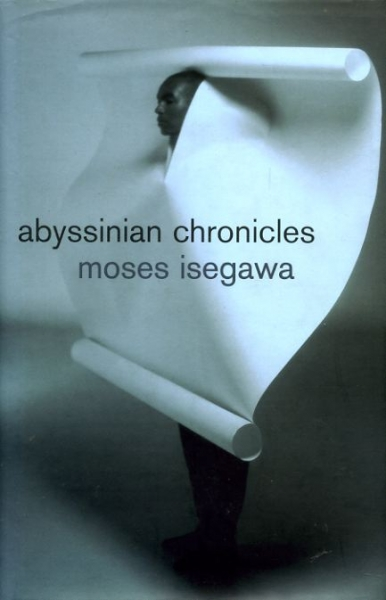 Image for ABYSSINIAN CHRONICLES