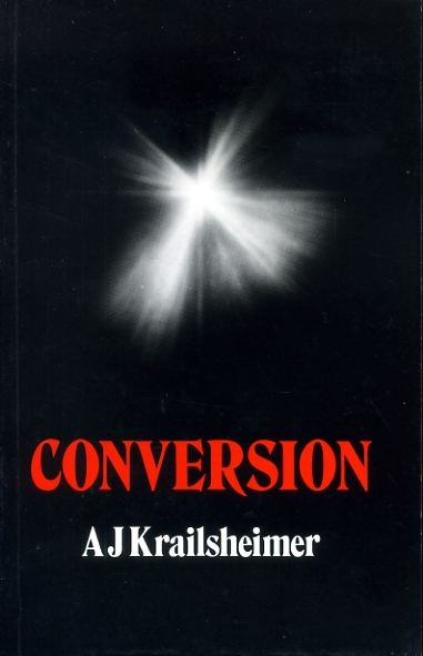 Image for CONVERSION