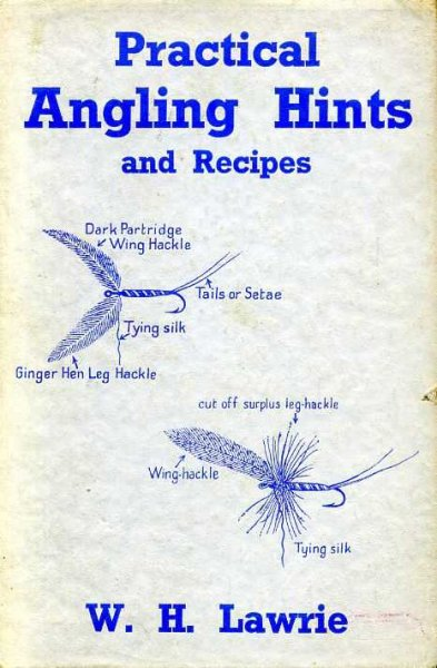 Image for Practical Angling Hints and Recipes