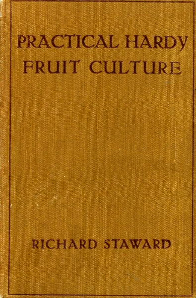 Image for PRACTICAL HARDY FRUIT CULTURE