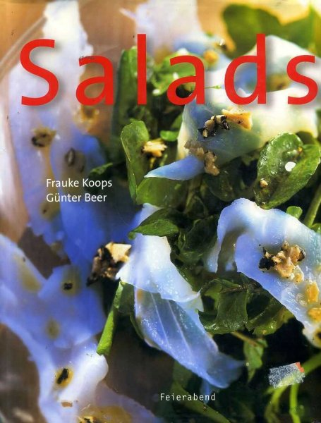 Image for SALADS