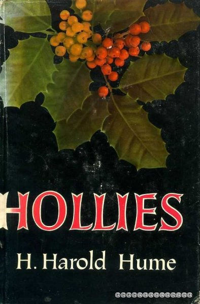 Image for HOLLIES