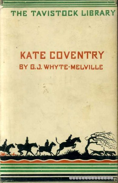 Image for KATE COVENTRY An Autobiography