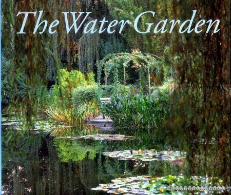 Image for THE WATER GARDEN