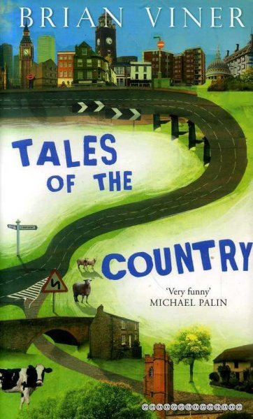 Image for TALES OF THE COUNTRY