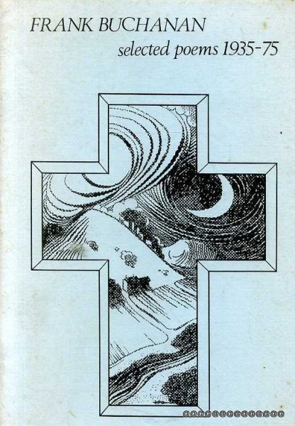 Image for SELECTED POEMS 1935-75