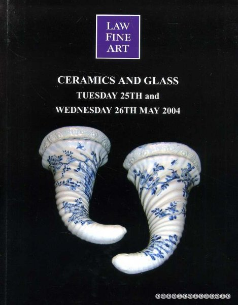 Image for CERAMICS AND GLASS