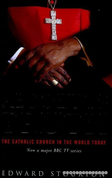 Image for ABSOLUTE TRUTH, the Catholic church in the world today