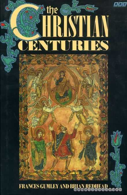 Image for The Christian Centuries