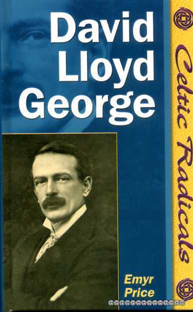 Image for David Lloyd George