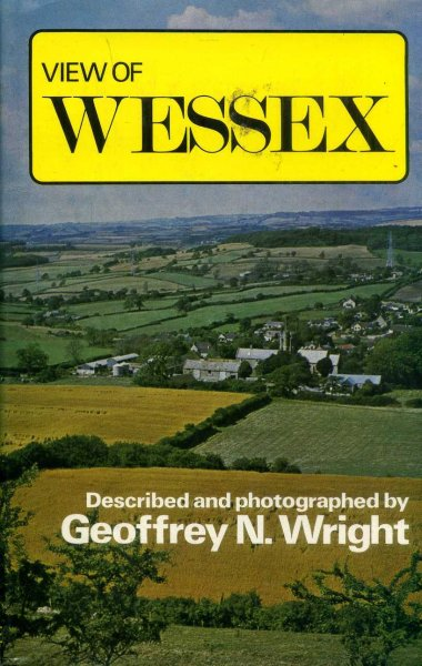Image for View of Wessex
