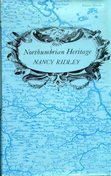 Image for Northumbrian Heritage