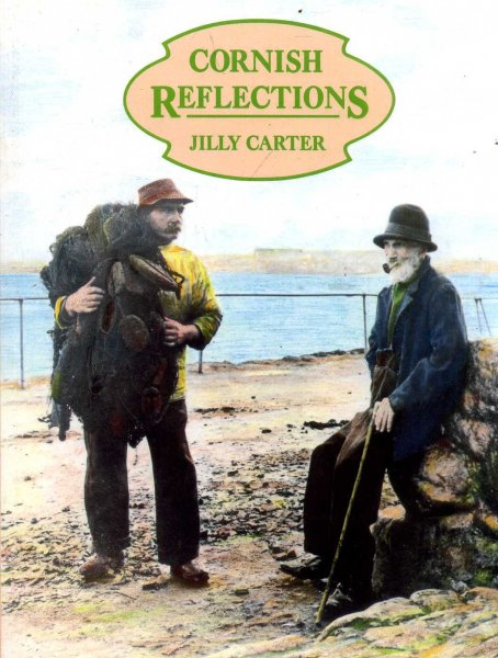 Image for Cornish Reflections