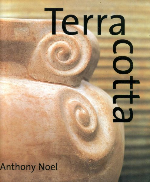 Image for Terracotta