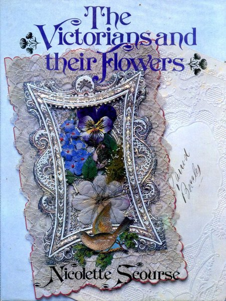 Image for The Victorians and Their Flowers