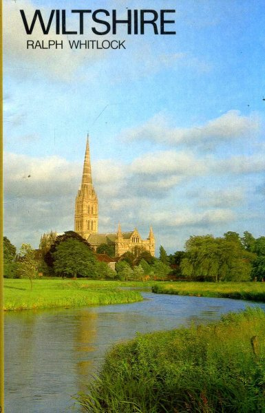 Image for Wiltshire