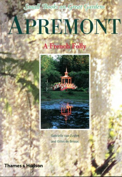Image for APREMONT A French Folly