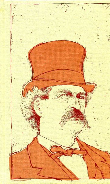 Image for Collected Stories [of Mark Twain] Volume II
