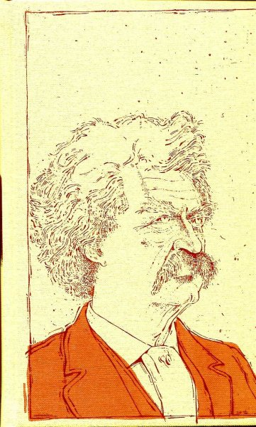 Image for Collected Stories [of Mark Twain] Volume III