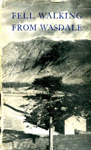 Image for Fell Walking From Wasdale