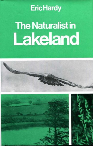 Image for The Naturalist in Lakeland