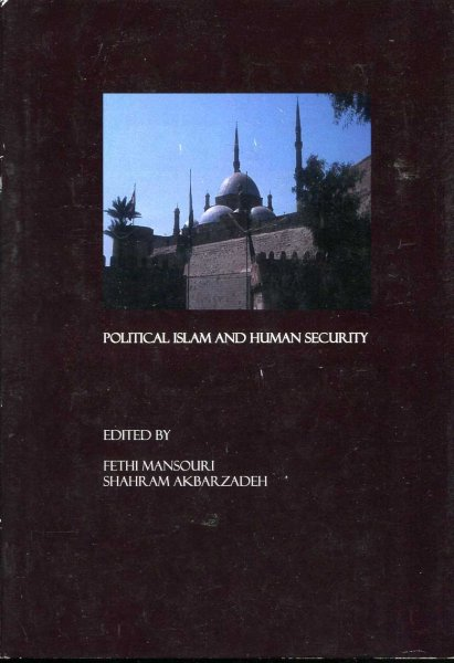 Image for Political Islam and Human Security
