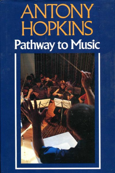 Image for Pathway to Music