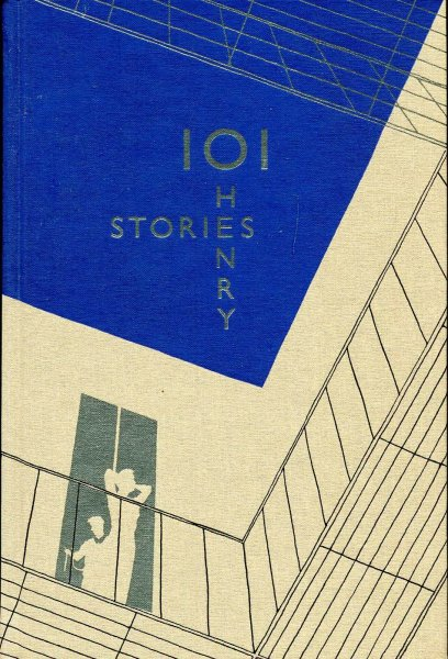 Image for 101 Stories