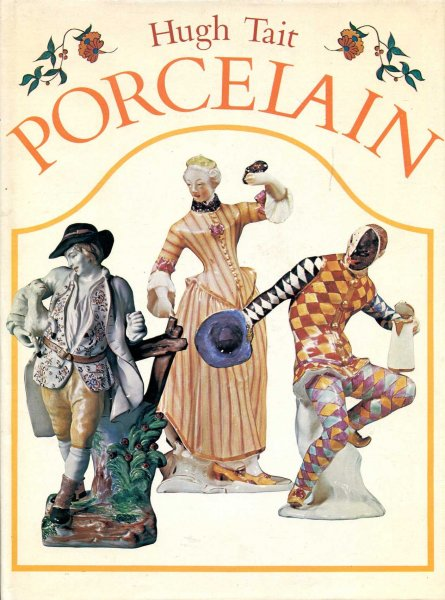 Image for Porcelain