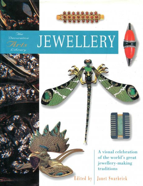 Image for Jewellery