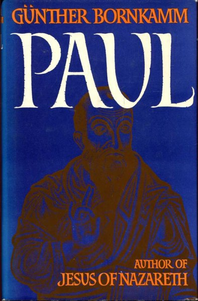 Image for Paul