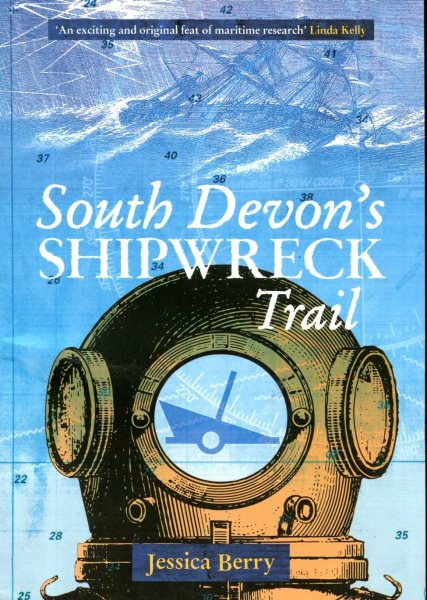 Image for South Devon's Shipwreck Trail