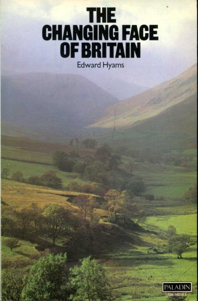 Image for The Changing Face of Britain