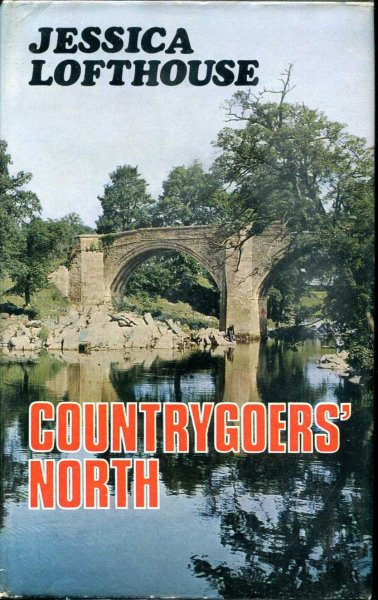 Image for Countrygoers' North