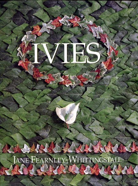 Image for Ivies