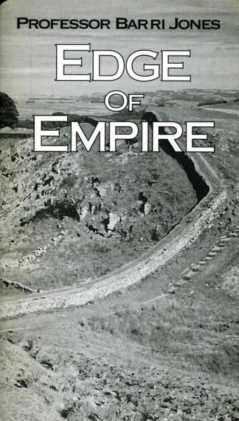 Image for Edge of Empire