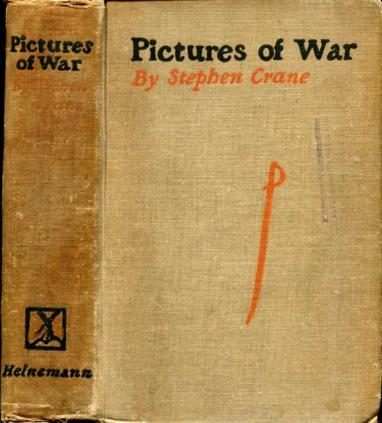 Image for Pictures of War