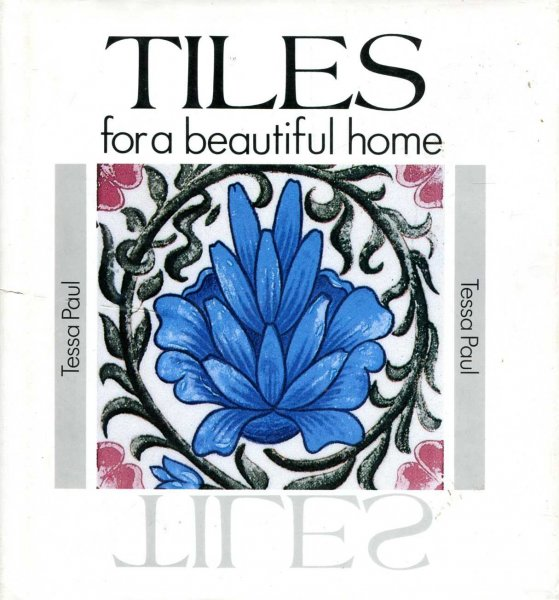 Image for Tiles for a Beautiful Home