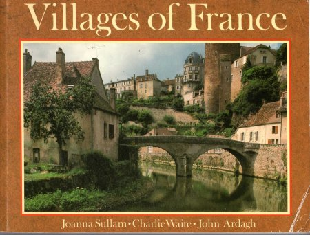 Image for Villages of France