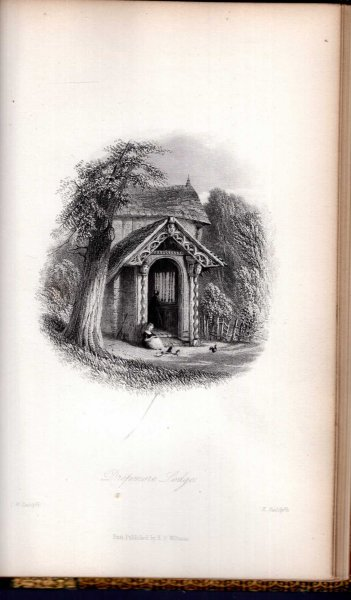 Image for Poets and Statesmen ; their homes and haunts in the neighbourhood of Eton and Windsor