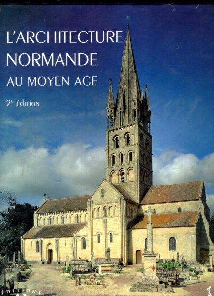 Keywordfrance French