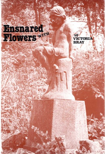 Image for Ensnared with Flowers