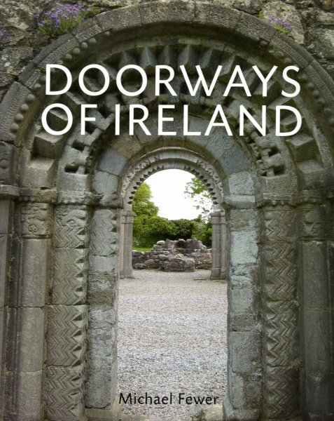 Image for Doorways of Ireland