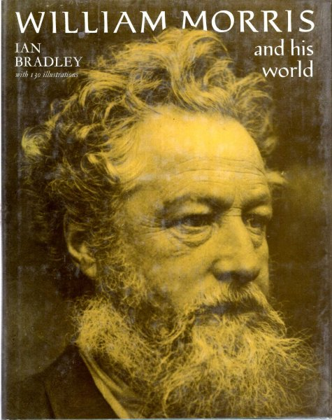 Image for William Morris and His World