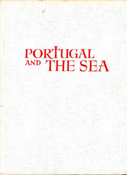 Image for Portugal and the Sea