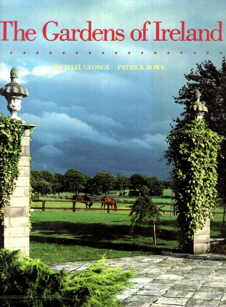Image for The Gardens of Ireland